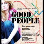 goodpeople_poster